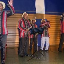 concert malgache (2)