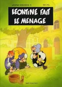 couv-leontine